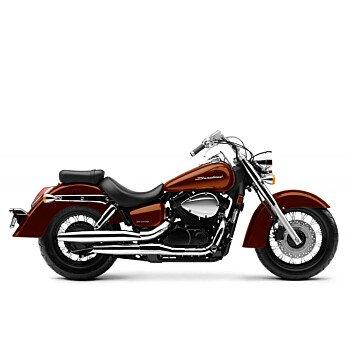 2020 Honda Shadow Aero for sale 201072104