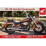 2020 Honda Shadow Aero for sale 201077631
