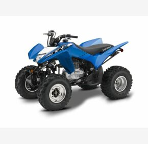 2020 Honda TRX250X for sale 200817230