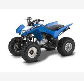 2020 Honda TRX250X for sale 200868746