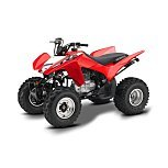 2020 Honda TRX250X for sale 200897324