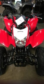 2020 Honda TRX250X for sale 200898739