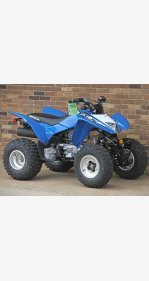2020 Honda TRX250X for sale 200930218