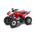 2020 Honda TRX250X for sale 200947432