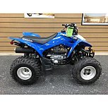 2020 Honda TRX250X for sale 200953570