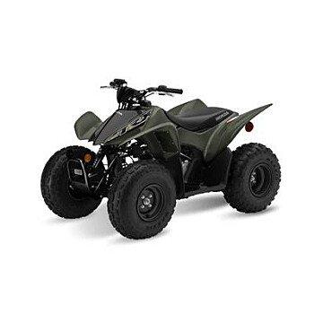 2020 Honda TRX90X for sale 200848829