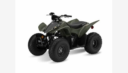 2020 Honda TRX90X for sale 200872324