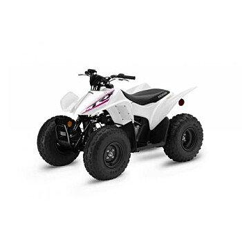2020 Honda TRX90X for sale 200880833