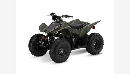 2020 Honda TRX90X for sale 200886279