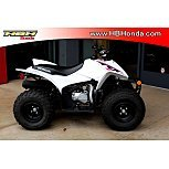 2020 Honda TRX90X for sale 200927997