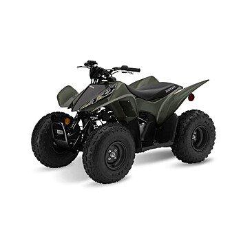 2020 Honda TRX90X for sale 200951048