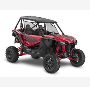 2020 Honda Talon 1000R for sale 200821488