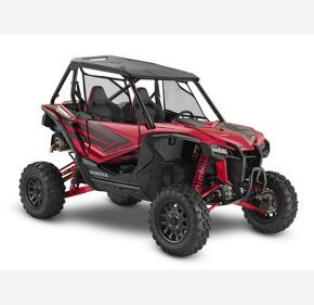 2020 Honda Talon 1000R for sale 200858028