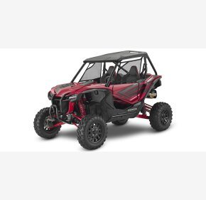 2020 Honda Talon 1000R for sale 200939766