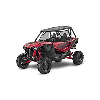 2020 Honda Talon 1000R for sale 200964784