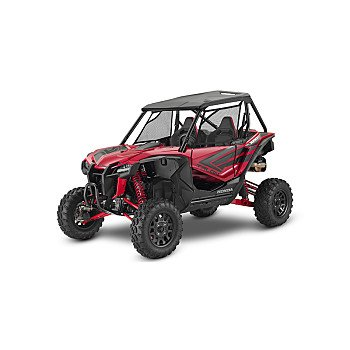 2020 Honda Talon 1000R for sale 200965360