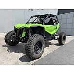 2020 Honda Talon 1000R for sale 201074772