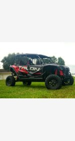 2020 Honda Talon 1000X for sale 200762269