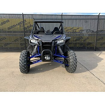 2020 Honda Talon 1000X for sale 200806903