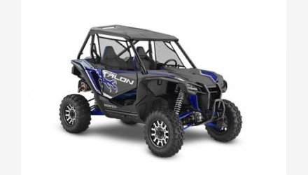 2020 Honda Talon 1000X for sale 200818809