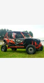2020 Honda Talon 1000X for sale 200818866