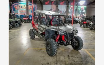 2020 Honda Talon 1000X for sale 200827059