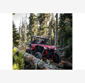2020 Honda Talon 1000X for sale 200833612