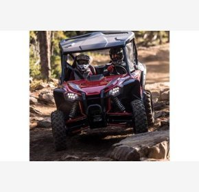 2020 Honda Talon 1000X for sale 200833621