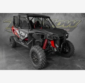 2020 Honda Talon 1000X for sale 200869893