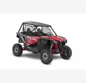 2020 Honda Talon 1000X for sale 200875432