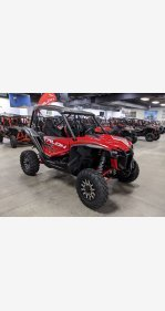 2020 Honda Talon 1000X for sale 200917145