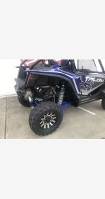 2020 Honda Talon 1000X for sale 200923941