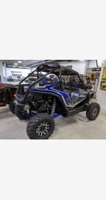 2020 Honda Talon 1000X for sale 200926588