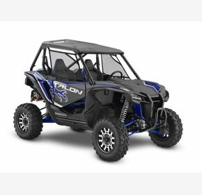 2020 Honda Talon 1000X for sale 200960554