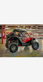 2020 Honda Talon 1000X for sale 201012734