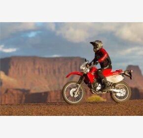 2020 Honda XR650L for sale 200822586