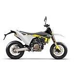 2020 Husqvarna 701 for sale 200895012