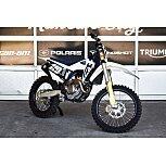 2020 Husqvarna FC250 for sale 201140552