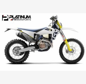 2020 Husqvarna FE501 for sale 200851146