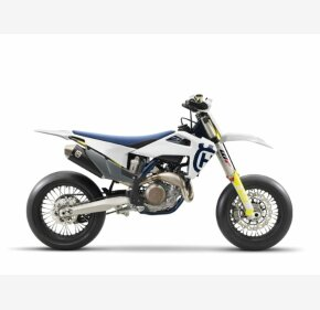 2020 Husqvarna FS450 for sale 200934358