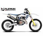 2020 Husqvarna TC250 for sale 200935633