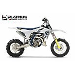 2020 Husqvarna TC65 for sale 200851134