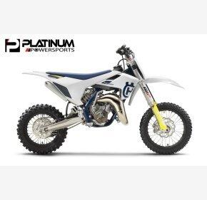 2020 Husqvarna TC65 for sale 200851134