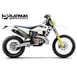 2020 Husqvarna TE250 for sale 200953857