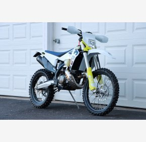 2020 Husqvarna TE250 i for sale 201072877