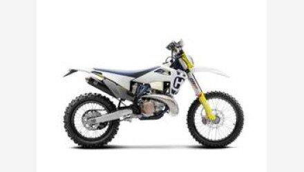 2020 Husqvarna TE300 for sale 200766344