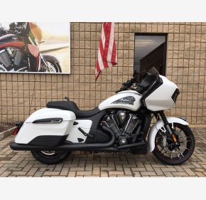 2020 Indian Challenger for sale 200825137