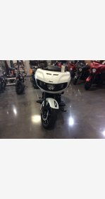 2020 Indian Challenger Dark w/ ABS for sale 200849375