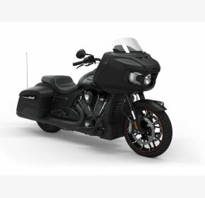 2020 Indian Challenger Dark w/ ABS for sale 200883740