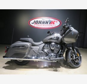 2020 Indian Challenger ABS for sale 200890250